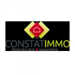 constat_immo_2