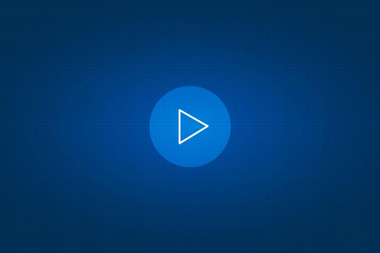 vignette_videos_JFR2018