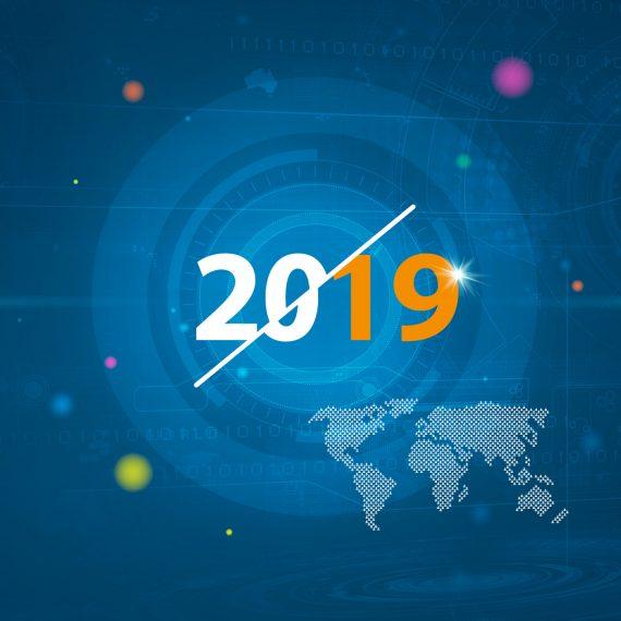 vœux guerbet 2019