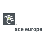 ace_europe