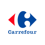 carrefour_3