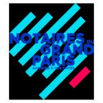 Not_grd_paris